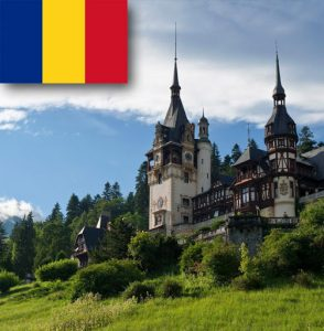 kmjncnoirwnjhfcn4h94ouh 94ohf niwfhiw bfhwifhwoifjwerofkjl 294x300 اطلاعاتی درباره کشور رومانی
