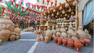 dsflkweojfcpovwhwihnfgu34yb4ihtu3itb4uiuhriwjr 300x169 راهنمای گردشگری به عمان