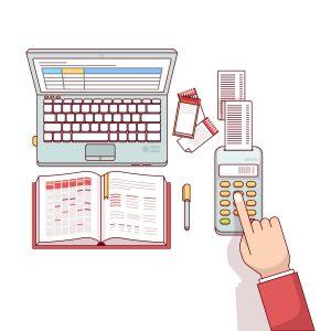 ercfj33gu35joptj53pjt3t4k3o54ti59tu953otj5o3jt 300x300 سئو سایت | اهمیت بهینه سازی و سئو سایت بر کسب و کارها