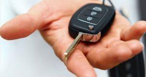 locmkj90vtuvuyh9hyi35tjv35otj 300x158 اطلاعات کلی درباره اجاره ماشین